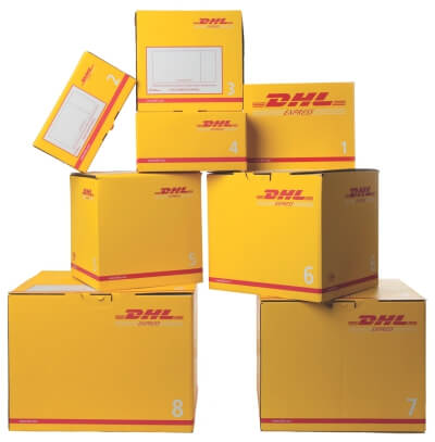 5175768fead EXPRESS EASY provides an effortless means of shipping documents and  packages to any of DHL s over 220 worldwide destinations in just four easy  steps.